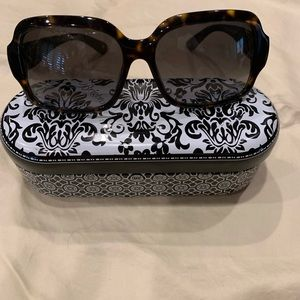 Brighton Accessories - Brighton Sunglasses